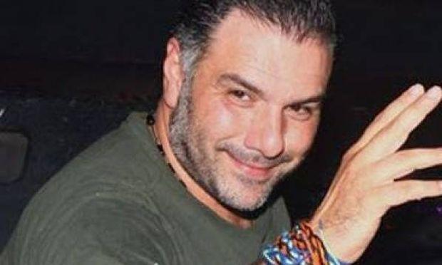 Γρηγόρης Αρναούτογλου: «Περιμένω να αντικρίσω αυτό το πλάσμα πώς και πώς»