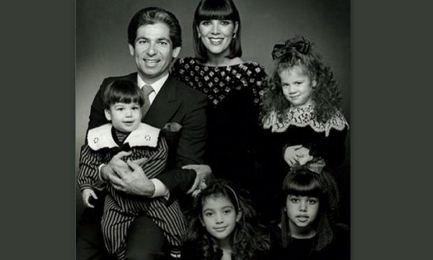 Η πιο δημοφιλής οικογένεια στις ΗΠΑ. Τους αναγνωρίζετε;