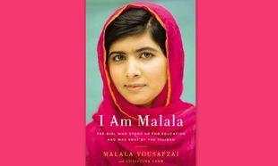 Παγκόσμια απογοήτευση που δεν κέρδισε το Νόμπελ Ειρήνης η Μαλάλα!