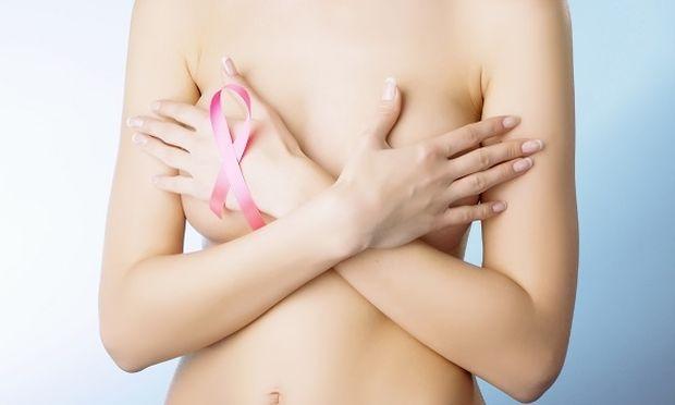 1 στις 81 γυναίκες ανακάλυψαν ότι είχαν καρκίνο του μαστού από προληπτική εξέταση