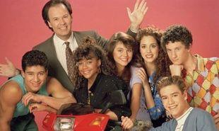 Δείτε πως είναι σήμερα οι πρωταγωνιστές της σειράς «Saved by the bell»