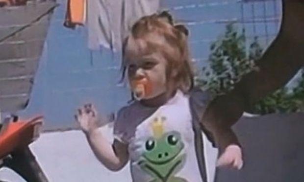 Το βίντεο ντοκουμέντο και οι τελευταίες εξελίξεις στο θρίλερ με την 4χρονη Μαρία!