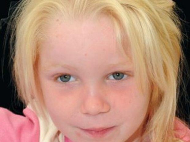 Χιλιάδες αγωνιώδη τηλεφωνήματα από γονείς που ελπίζουν ότι η μικρή Μαρία είναι το χαμένο τους παιδί...