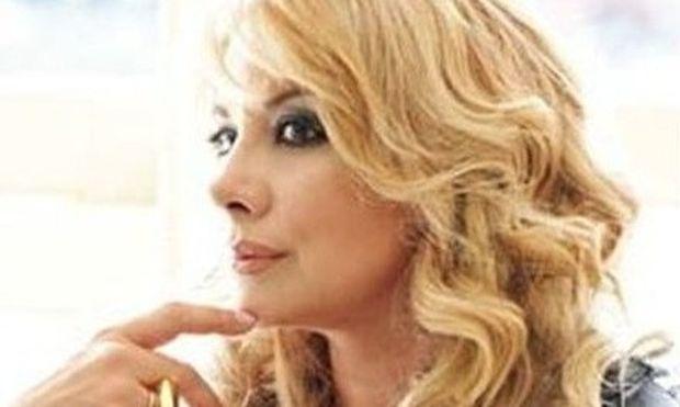 Άννα Ανδριανού: Της λείπει ένα παιδί;