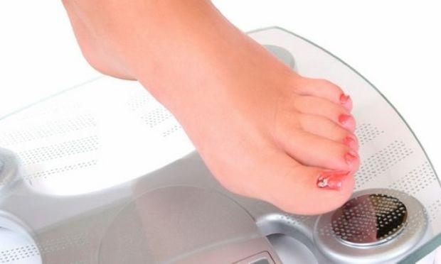 8 tips για να χάσεις τα κιλά της εγκυμοσύνης χωρίς περιορισμούς!
