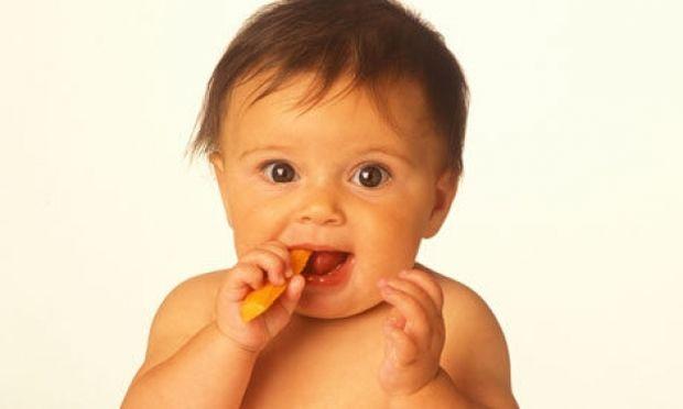 Καρότο: Ένα πολύτιμο διατροφικό αγαθό!