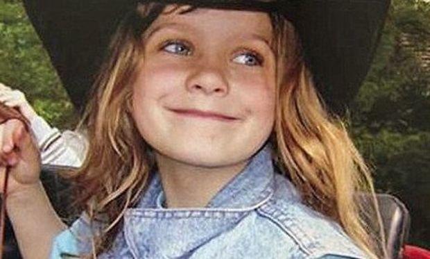 Κοριτσάκι αυτοκτόνησε για να βρεθεί κοντά στον πατέρα του!