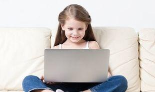 Αντιδράσεις για τις αλλαγές στην χρήση απορρήτου στο Facebook από ανήλικους χρήστες!