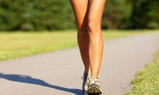 Γιατί το περπάτημα είναι η ιδανική άσκηση μετά τον τοκετό;