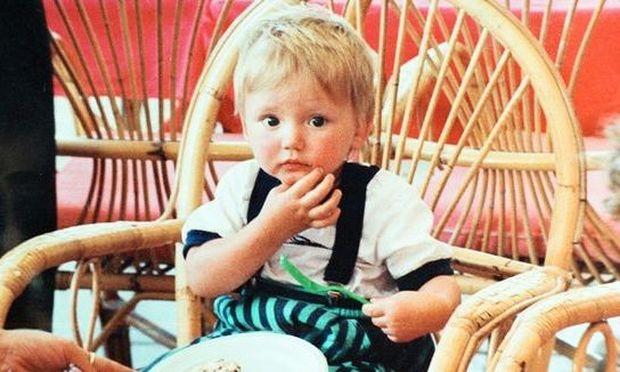 Εν αναμονή των αποτελεσμάτων DNA για να διαπιστωθεί αν ο νεαρός Ρουμάνος είναι ο Μπεν Νίνταμ