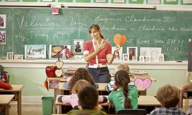 Γαλλία: Δασκάλα αθωώθηκε για τον θάνατο του μαθητή της