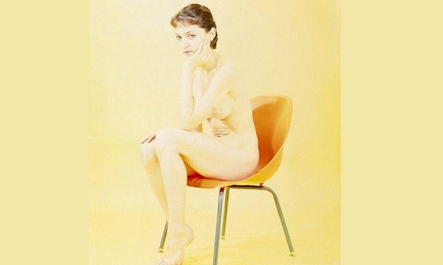 Oταν η έφηβη Μαντόνα πόζαρε ολόγυμνη - Νέες αποκαλυπτικές φωτογραφίες