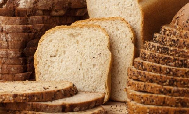 Συνταγή για το πιο αφράτο ψωμί του τοστ από τα χεράκια σας!
