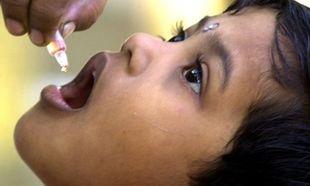 ΚΕΕΛΠΝΟ: Εκπέμπει SOS για πολιομυελίτιδα