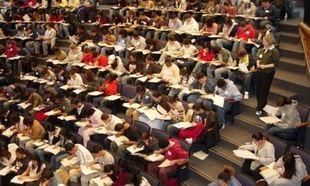 Παρενέβη ο Πρόεδρος της Δημοκρατίας για τις μετεγγραφές πολύτεκνων φοιτητών