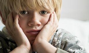 Κύπρος: Αύξηση της παιδικής βίας. 10 παιδιά κάθε μήνα, πέφτουν θύματα οικογενειακής βίας