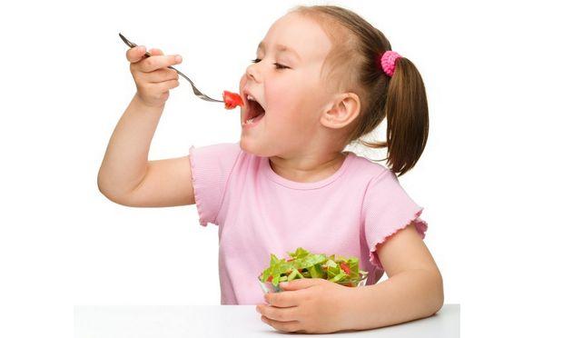 4002885c0f8 H κρίση μείωσε τα ποσοστά της παιδικής παχυσαρκίας στην Ελλάδα ...