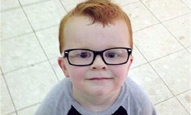 73720c5782 Πρέπει τα παιδιά μας να φορέσουν γυαλιά μυωπίας και δε θέλουν  Διαβάστε πώς  πείστηκε ο