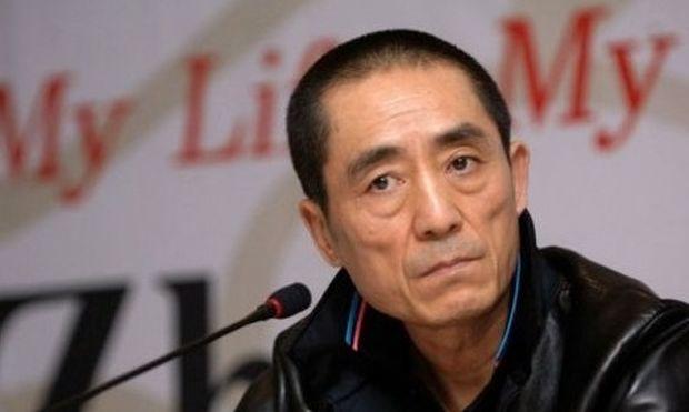 Κίνα: Παγκοσμίου φήμης σκηνοθέτης ζήτησε συγγνώμη επειδή έκανε τρία παιδιά