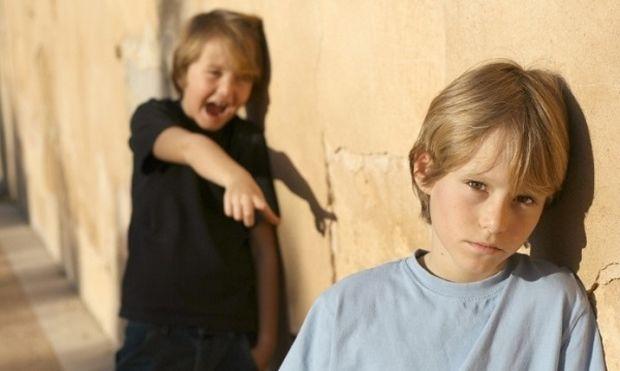 Σοβαρές ψυχολογικές διαταραχές έχουν τόσο οι θύτες όσο και τα θυματα του σχολικού εκφοβισμού