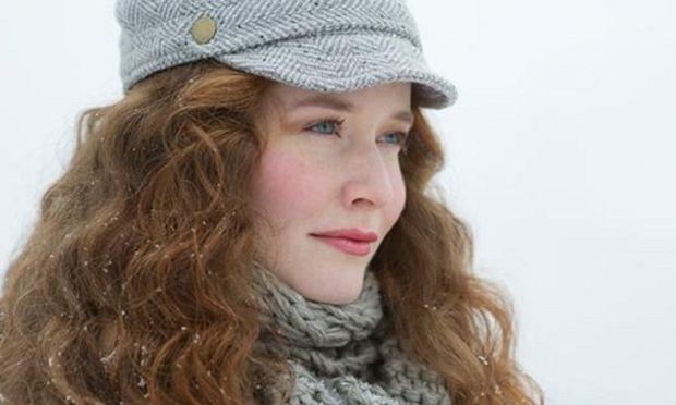 Συμβουλές για γερά μαλλιά…το χειμώνα!