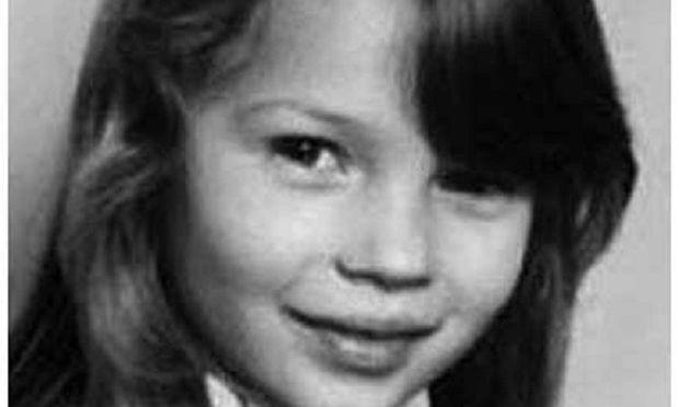 Το μικροκαμωμένο κορίτσι που έγινε ένα από τα πιο διάσημα τοπ μόντελ του κόσμου! (εικόνες)