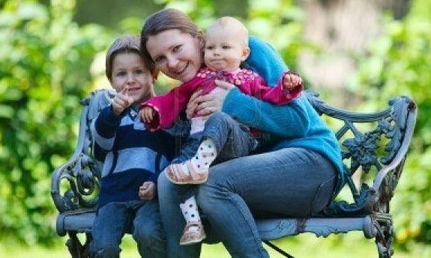 Μεγαλώνοντας μωρό και νήπιο μαζί! Χρήσιμες συμβουλές για ήρεμη συμβίωση!