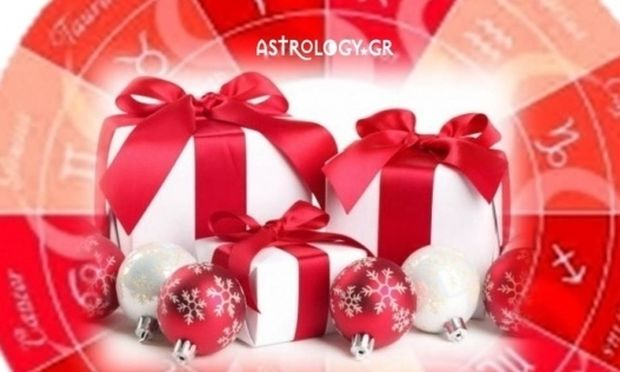 Ανάλυση σχέσης: Ένα αγαπημένο δώρο από το e-shop του Astrology.gr!