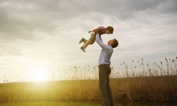 Από πατέρα σε γιο: «24 πράγματα που θέλω να ξέρεις»