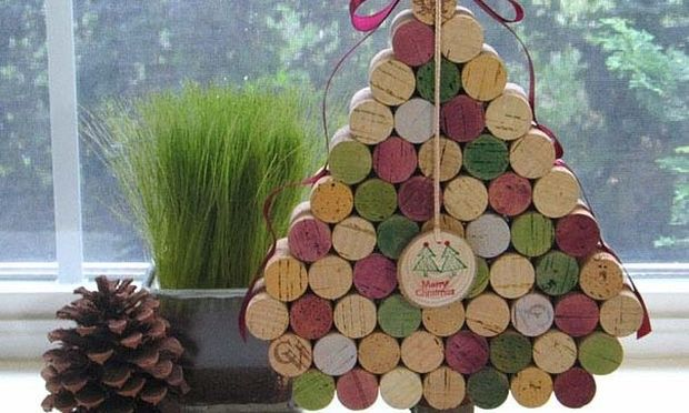 Δείτε τα πιο παράξενα Χριστουγεννιάτικα δέντρα! (φωτογραφίες)