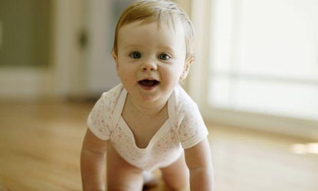UNICEF: 230 εκατομμύρια παιδιά γεννήθηκαν και δεν καταγράφηκαν πουθενά!