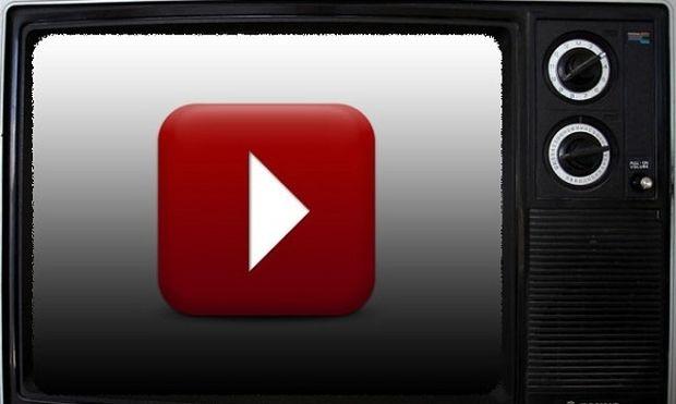 Τα πιο δημοφιλή βίντεο του YouTube για το 2013 επιστρέφουν με ένα μοναδικό... rewind! Δείτε το!