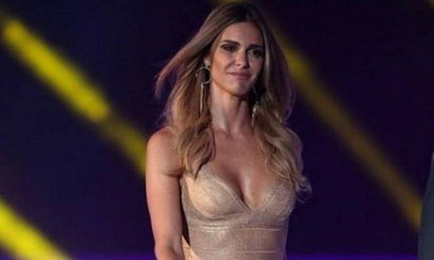 Φερνάντα Λίμα στο Onsports: «Έλληνες… θερμοί, η Ελλάδα θα προκριθεί!» (εικόνες&βίντεο)