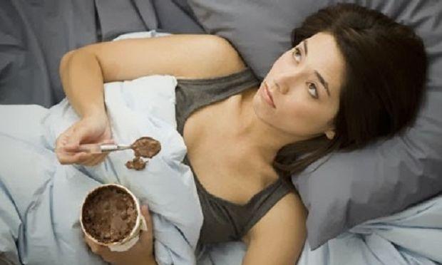 «Λερώθηκα με σοκολάτα»! Εξαφανίζεται αμέσως ο λεκές με …