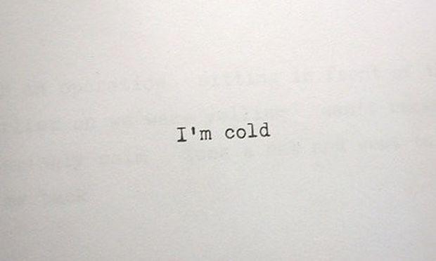 Αληθινή ιστορία: «Με έναν κόμπο στο λαιμό...». Γράφει η Ελένη Κεχαγιά