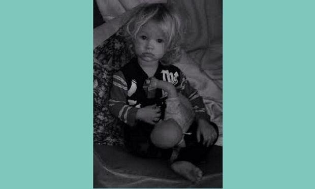 Το μωρό της διάσημης σταρ και ο κόπος της να χάσει τα 30 κιλά που πήρε στην εγκυμοσύνη! (εικόνες)