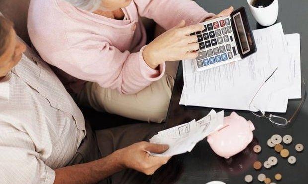 Πώς θα κάνουν οι γονείς τα παιδιά τους να κατανοήσουν την οικονομική κρίση; Μάθετε τον τρόπο!