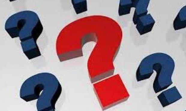 Πασίγνωστος δημοσιογράφος δηλώνει: «Στα 3 με 4 ήθελα να γίνω σκουπιδιάρης»