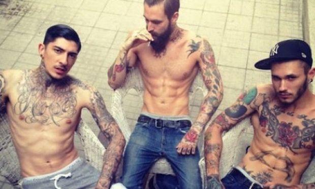 Οι πέντε κατηγορίες αντρών που μισούμε και πώς να τους φέρεις στον ίσιο δρόμο