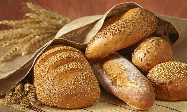 Συνταγή για το πιο νόστιμο ψωμί χωρίς ζύμωμα