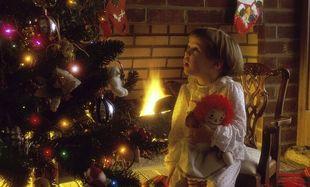 Χαρείτε τα Χριστούγεννα με τα παιδιά σας, χωρίς δυσάρεστα απρόοπτα!