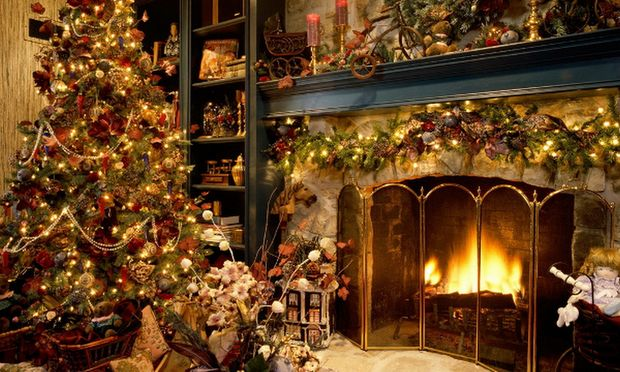 Προτάσεις για ξεχωριστά Χριστουγεννιάτικα παιδικά βιβλία ιδανικά για αυτές τις γιορτινές ημέρες!