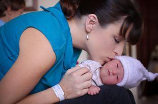 «Το μωρό μου η Νέλα!», η συγκλονιστική ιστορία μίας μητέρας!