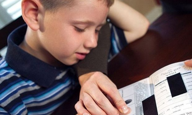 Αγγλία: Τουλάχιστον ένα εκατομμύριο αποτυπώματα μαθητών έχουν καταχωρηθεί σε σχολεία χωρίς άδεια γονιών