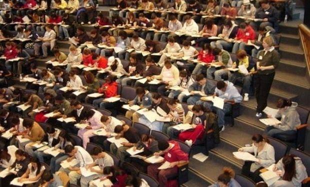 Ως την Παρασκευή οι διορθώσεις για τις μετεγγραφές φοιτητών