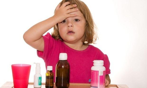 Όλα όσα πρέπει να ξέρουμε για τη γρίπη-Τρόποι προστασίας