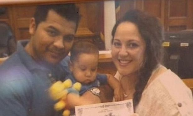 Κρατούν στη ζωή έγκυο με μηχανική υποστήριξη-Ο σύζυγός της ζητά να την αποσυνδέσουν