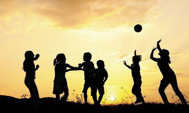 Που θα πάμε αυτή την εβδομάδα με τα παιδιά μας; Οι επιλογές είναι πολλές και υπέροχες!