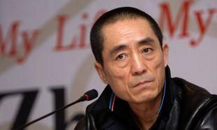 Επιβλήθηκε πρόστιμο 1,2 εκ. δολάρια στον Κινέζο σκηνοθέτη Ζανγ Γιμού