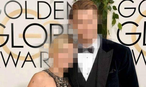 Ποιο πασίγνωστο ζευγάρι ηθοποιών σε λίγους μήνες θα κρατάει στην αγκαλιά του δίδυμα; (εικόνες, βίντεο)